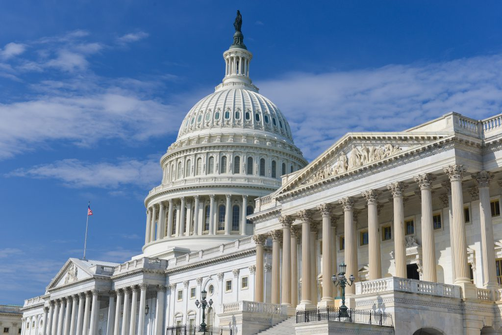 Congress is moving against FCC privacy rules