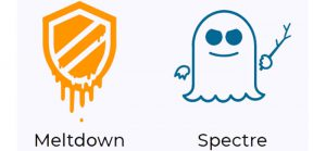 meltdown spectre browsers execution of malicious scripts